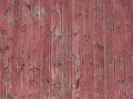 red barn wood. Best Rustic Red Barn Wood Background With Ba 3 R
