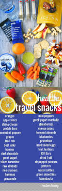 25 best ideas about Healthy beach snacks on Pinterest Sack.