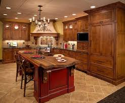 refinishing kitchen cabinets lowe s cabinet refacing diy painting