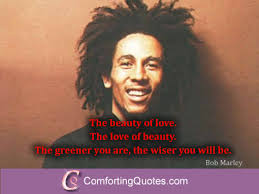 Bob Marley Quotes About Love And Happiness Delectable Inspirational Quotes About Love Life And Religion