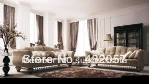 small living room furniture design. 2016 wooden sofa set designs for small living room furniture design