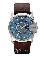 Fashion <b>часы Diesel</b> <- Fashion <- Наручные <b>часы</b> - Каталог ...