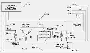 generator wiring guide wiring diagram ac generator wiring wiring diagram blog 3 phase ac generator wiring diagram data diagram schematic brushless