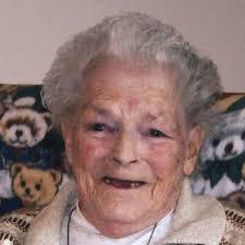 Grace Voran Obituary - Spanish Fork, Utah - Tributes.com