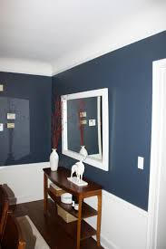 A Tweaked Dining Room. Boys Room ColorsDining ...