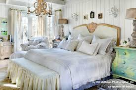 french country bedroom designs. Cozy Ideas French Country Bedrooms Contemporary Bedroom Master Design Awesome Designs N