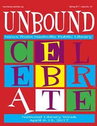 unbound cel ebr ate library nashville org