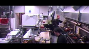 Secret Garden Kitchen Nightmares Kitchen Nightmares Us S01e09 Campania Youtube