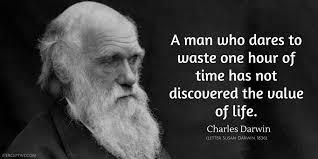 Charles Darwin Quotes IPerceptive Simple Darwin Quotes