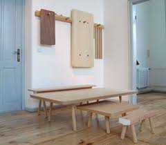 minimalist wood furniture. living minimalist wood furniture f