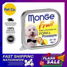 <b>Monge</b> Food Pantry for sale in the Philippines - Prices and Reviews ...