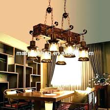 chandeliers chandelier banquet hall amazing or chandeliers s crystal