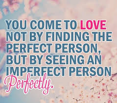 Love Quotes For Her Love Quotes For Him And Sayings HD Wallpapers Fascinating Download Love Quotes For Her