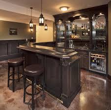 essential home bar furniture 2610 furniture ideas
