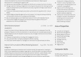 Resume Sample For Sales Promoter Unique Motocross Sponsorship Resume
