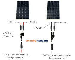 similiar 12v solar panel wiring diagram keywords 12v solar panel wiring diagram