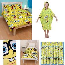 Spongebob Bedroom Decorations Similiar Spongebob Girls Room Keywords