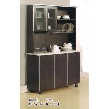 Kitchen Cabinets With Feet 4 Feet Kitchen Cabinet 7708 11street Malaysia Cabinets