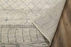 pretty area rugs furniture