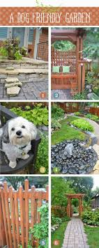 Small Picture 94 best Dogscapes Dog friendly Landscaping images on Pinterest