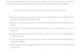 Education Objective For Resume Teacher Assistant Resume Objective Viragoemotion Com