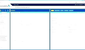 Software Incident Report Template