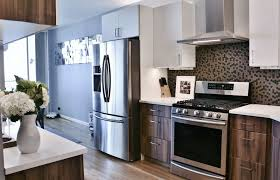 95 photos for andersonville kitchen bath