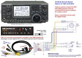 wiring diagram trailer plugs images radio wiring diagram plug and play electric plug wiring diagram 7 rv