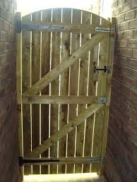 ideas about wooden garden gate on gates wood plans