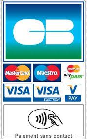 Oise : vous pouvez maintenant payer en carte bancaire sans contact jusqu'à  30 euros d'achats - Oise Média
