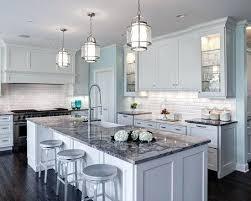 dark grey granite countertops grey granite island gray kitchen grey kitchen island kitchen islands dark counters