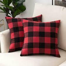 decor cushion cover square