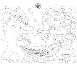 Found 358 coloring page images for 'naruto'. Your Seo Optimized Title