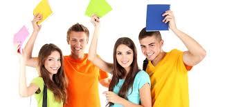 Дипломы купить диплом в Киеве Украине о высшем образовании  Дипломы купить диплом в Киеве Украине о высшем образовании uadiplomy