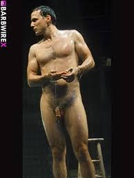 Daniel Sunjata Nude Images Hot 2020 Kyynude
