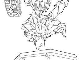 37 Skylanders Trap Team Coloring Pages Kleurplaten En Zo