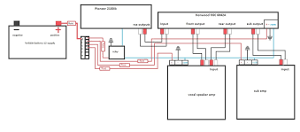 subaru wiring diagram color codes wiring diagram simonand wiring diagram color codes at Wiring Diagram Color Codes
