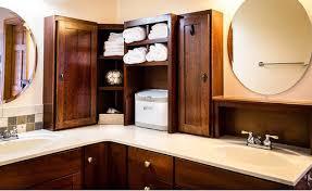 custom bathroom countertops. Beautiful Countertops Custom Bathroom Countertop With Countertops T
