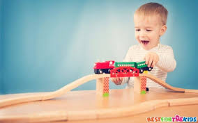 Best Toys and Gifts for 2 Year Old Boys in 2019 - BestForTheKids