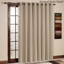 thermal lined curtains thermal curtains target teal curtains