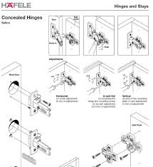 how to adjust cabinet hinges. cabinet hinge adjustment renovation primedfw com how to adjust hinges e
