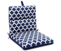 patio chair cushions big lots. patio sets on sale home depot furniture and awesome big lots cushions chair c