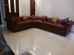 leather sofa sets l shaped sofa set