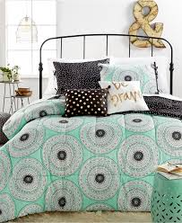comforter sets clearance white comforter set queen bedding for queen size bed queen bedroom comforter sets king size bed in a bag bed sheet set with