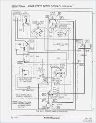 ez wiring 21 circuit harness diagram wildness me ez wiring 21 circuit harness diagram ez wiring harness diagram nrg4cast