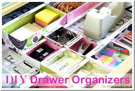 office desk accessories ideas. Amazing Desk Drawer Organizer Ideas 32 For Your Modern House With Pertaining To Organizers Renovation Office Accessories