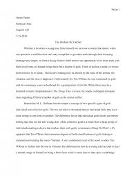 cover letter profile essays examples profile essay examples for  cover letter personal profile essay topics paper examples resume ideas dating personality examplesprofile essays examples medium