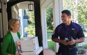 Fedex Jobs El Paso Fedex Tracking Shipping And Locations