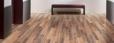 Flooring:Is Pergo Laminate Flooring Made In Thesa Charisma Are Dream  Homesacolumbiasacharisma 44 Sensational Laminate Nice Look