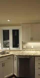 kitchen lighting under cabinet. Led Under Cabinet Lighting Hardwired Kitchen R